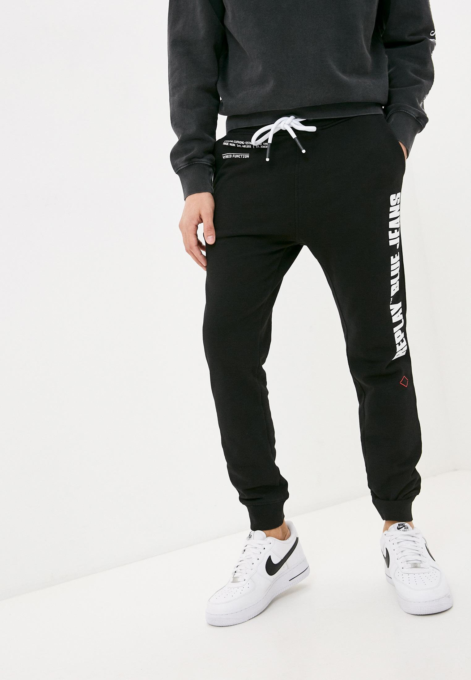 Мужские спортивные брюки Replay M9728A.000.22390P