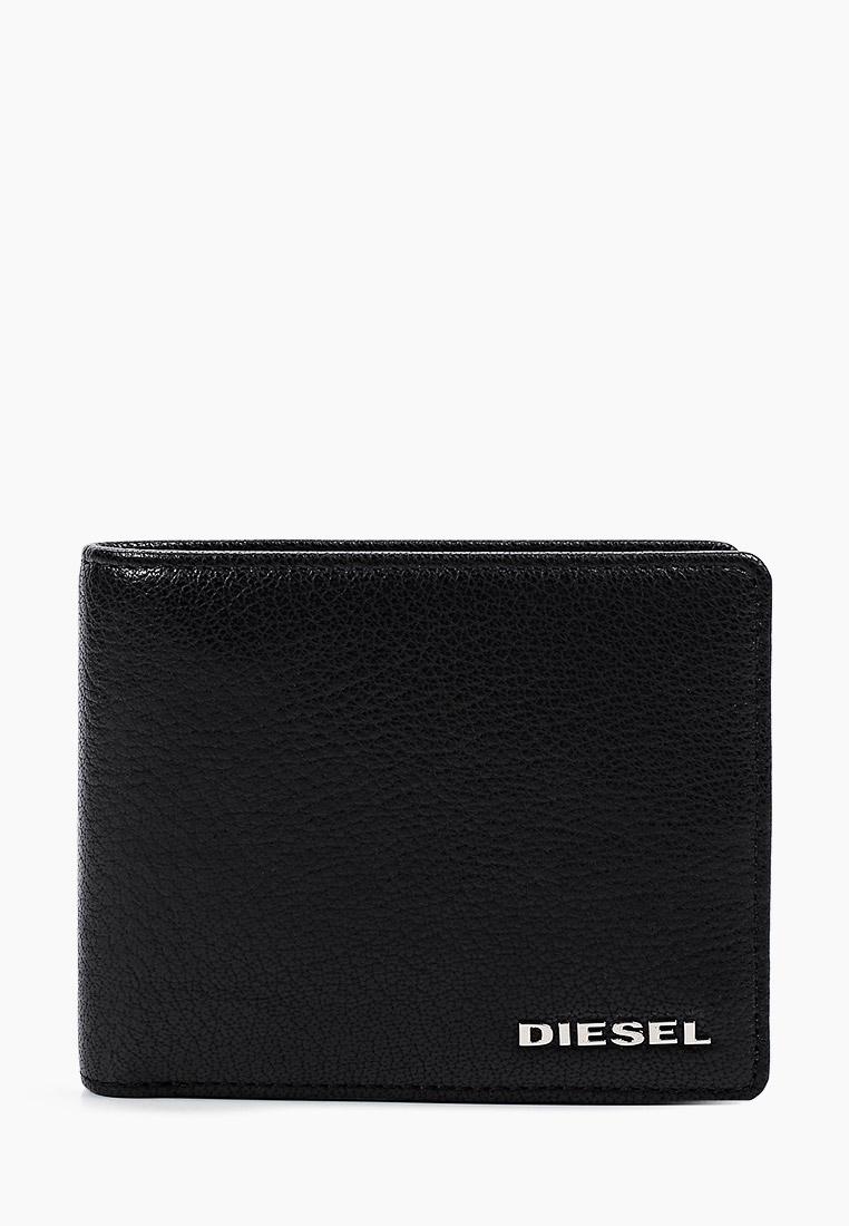 Кошелек Diesel (Дизель) X07320P3043