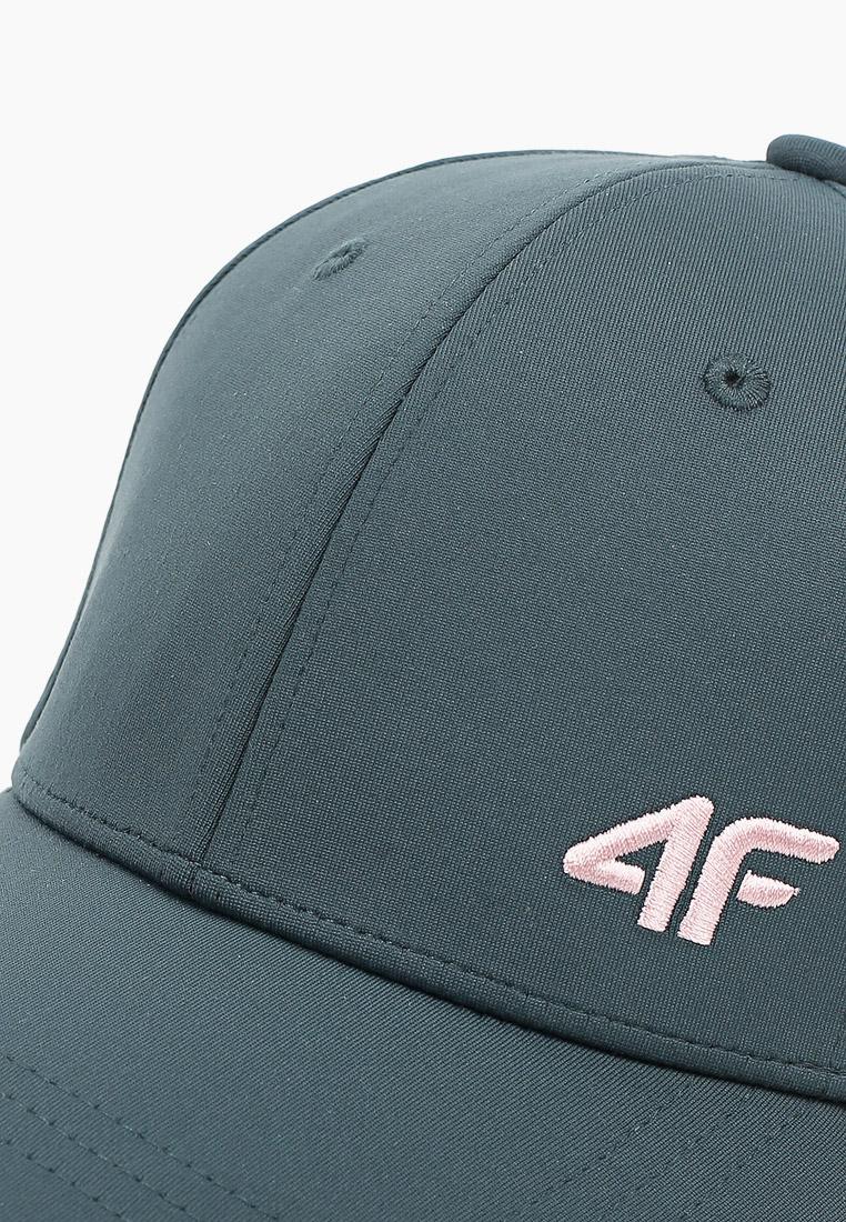 4F H4L21-CAD002: изображение 3