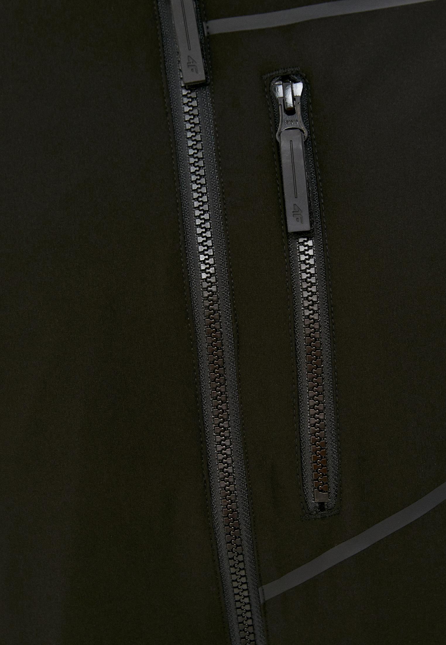 4F H4L21-KUMC001: изображение 5
