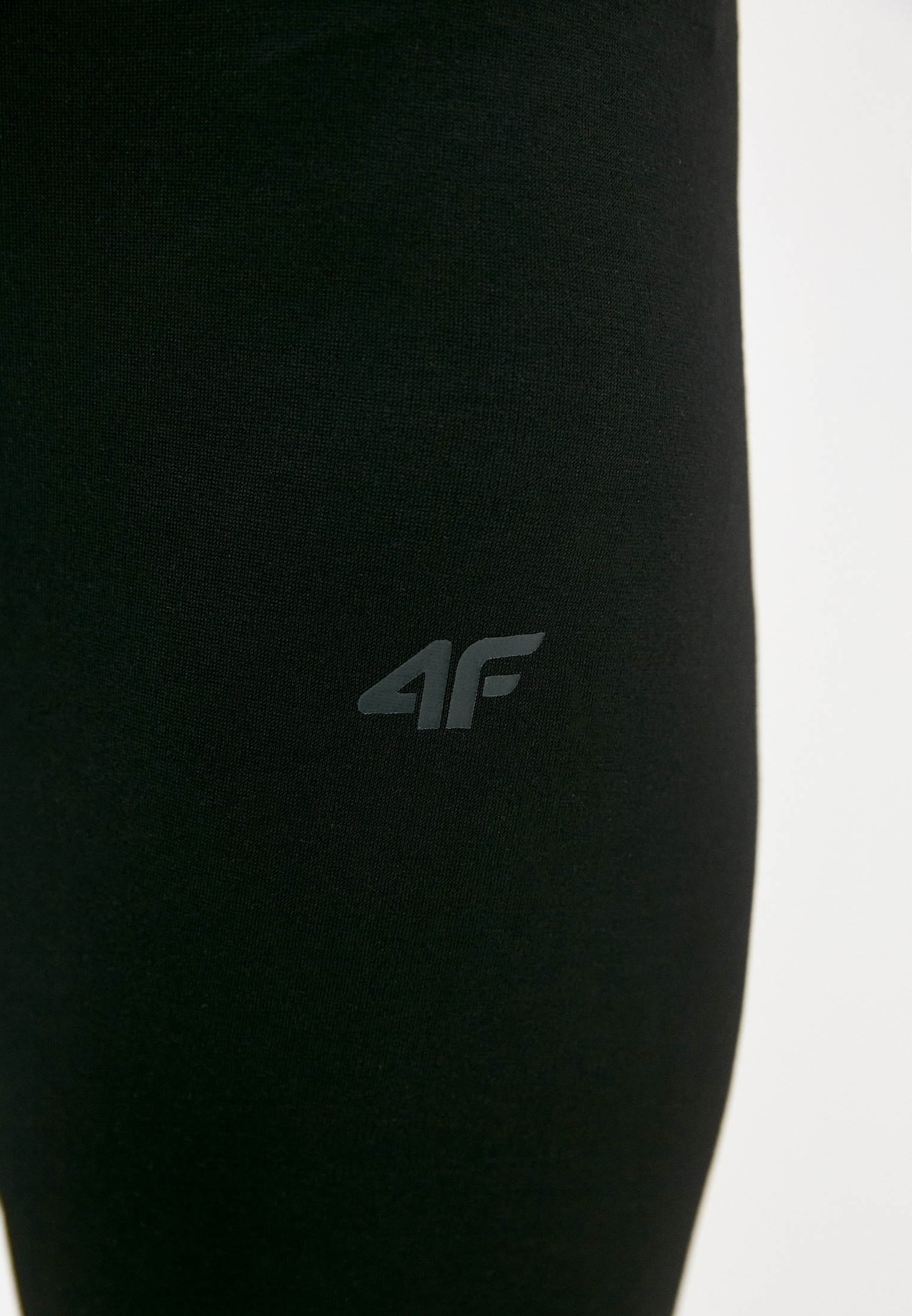 4F H4L21-LEG010: изображение 4