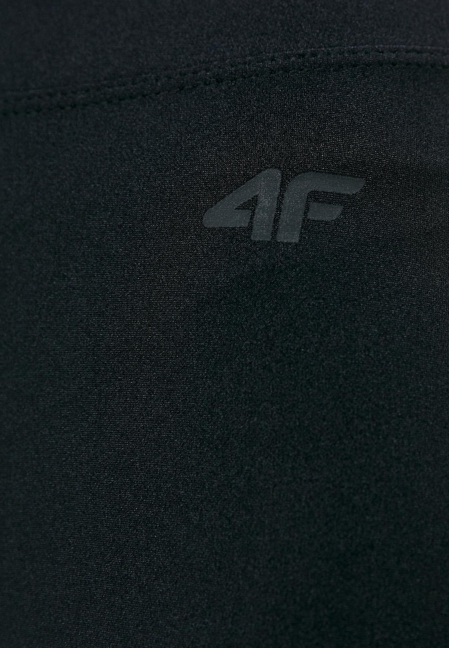 4F H4L21-LEG011: изображение 4