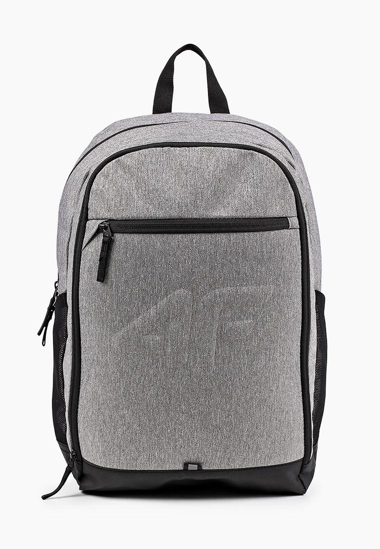 Спортивный рюкзак 4F (4Ф) H4L21-PCU006
