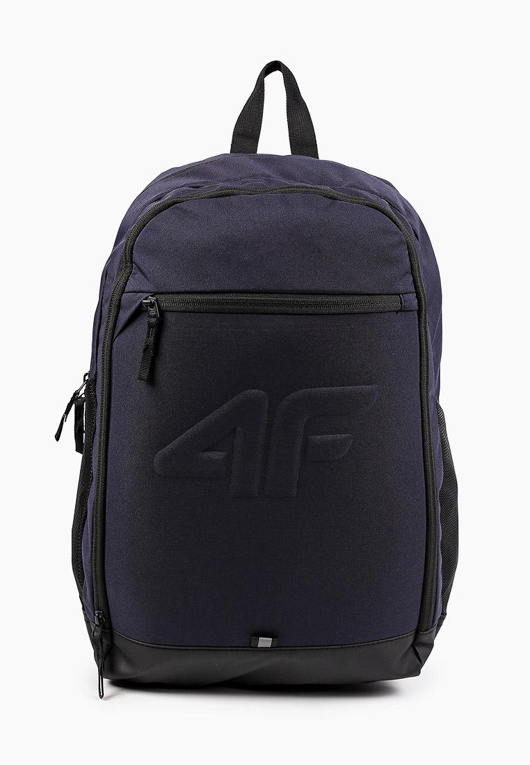 Рюкзак 4F H4L21-PCU006