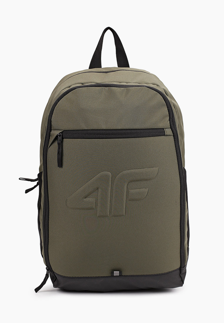 4F H4L21-PCU006: изображение 1