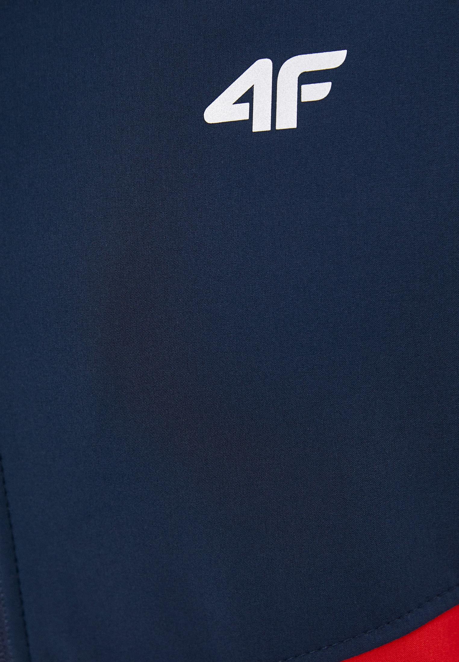 4F H4L21-SFM002: изображение 5