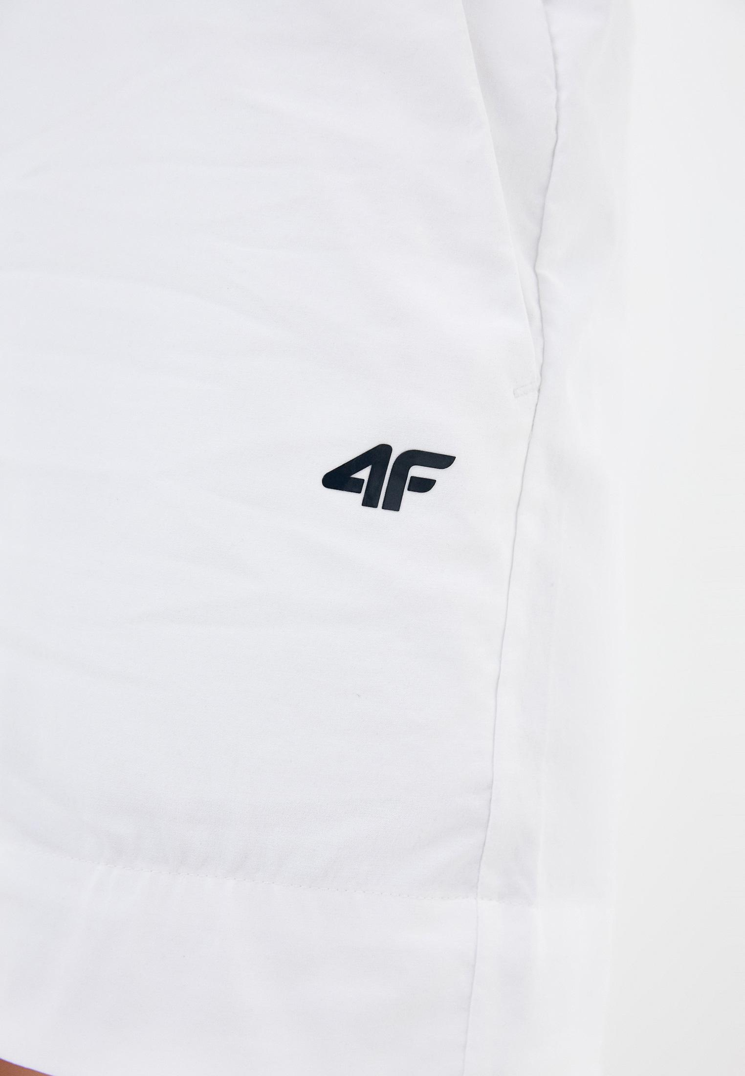 4F H4L21-SKDF080: изображение 4
