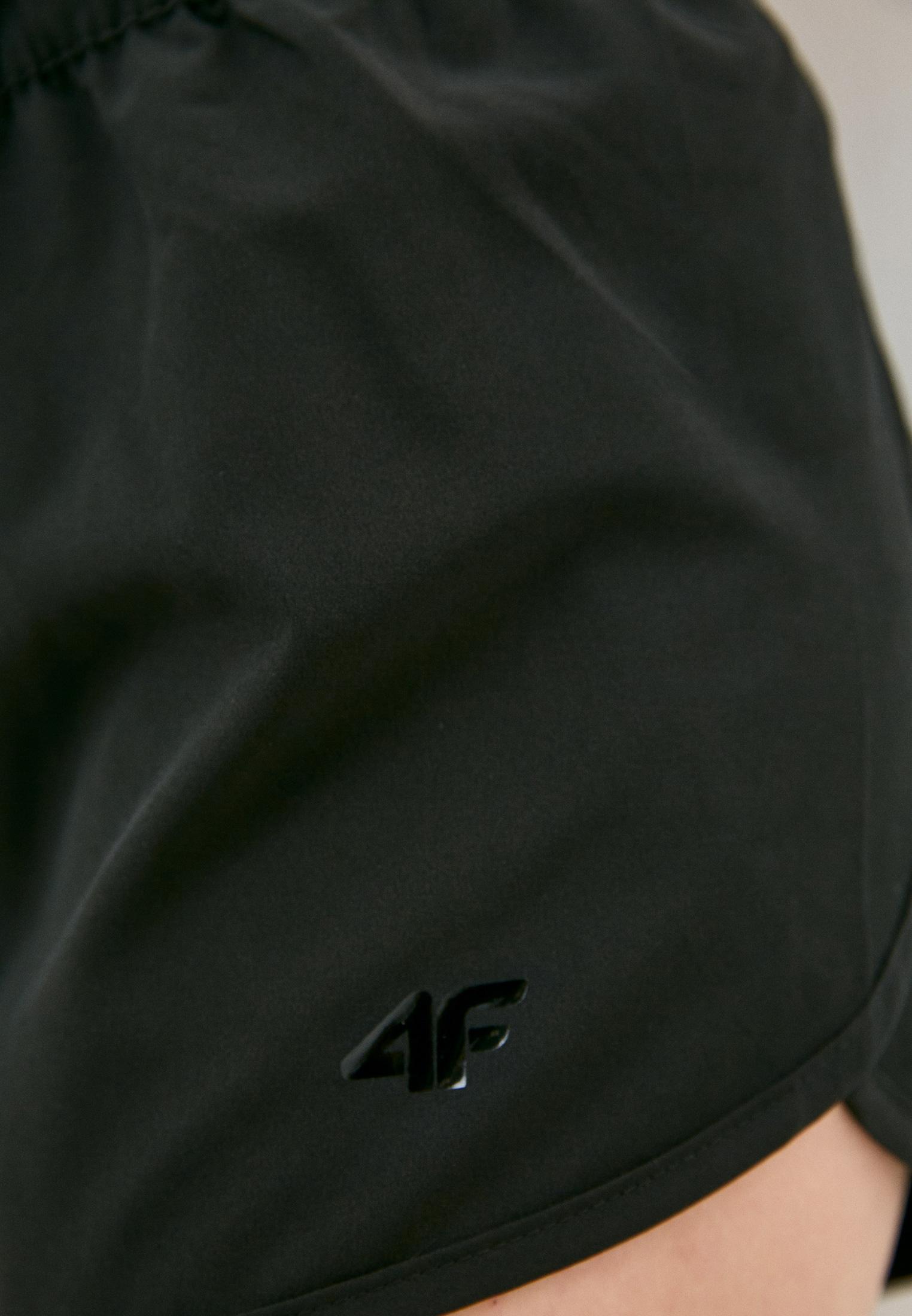 4F H4L21-SKDT003: изображение 4
