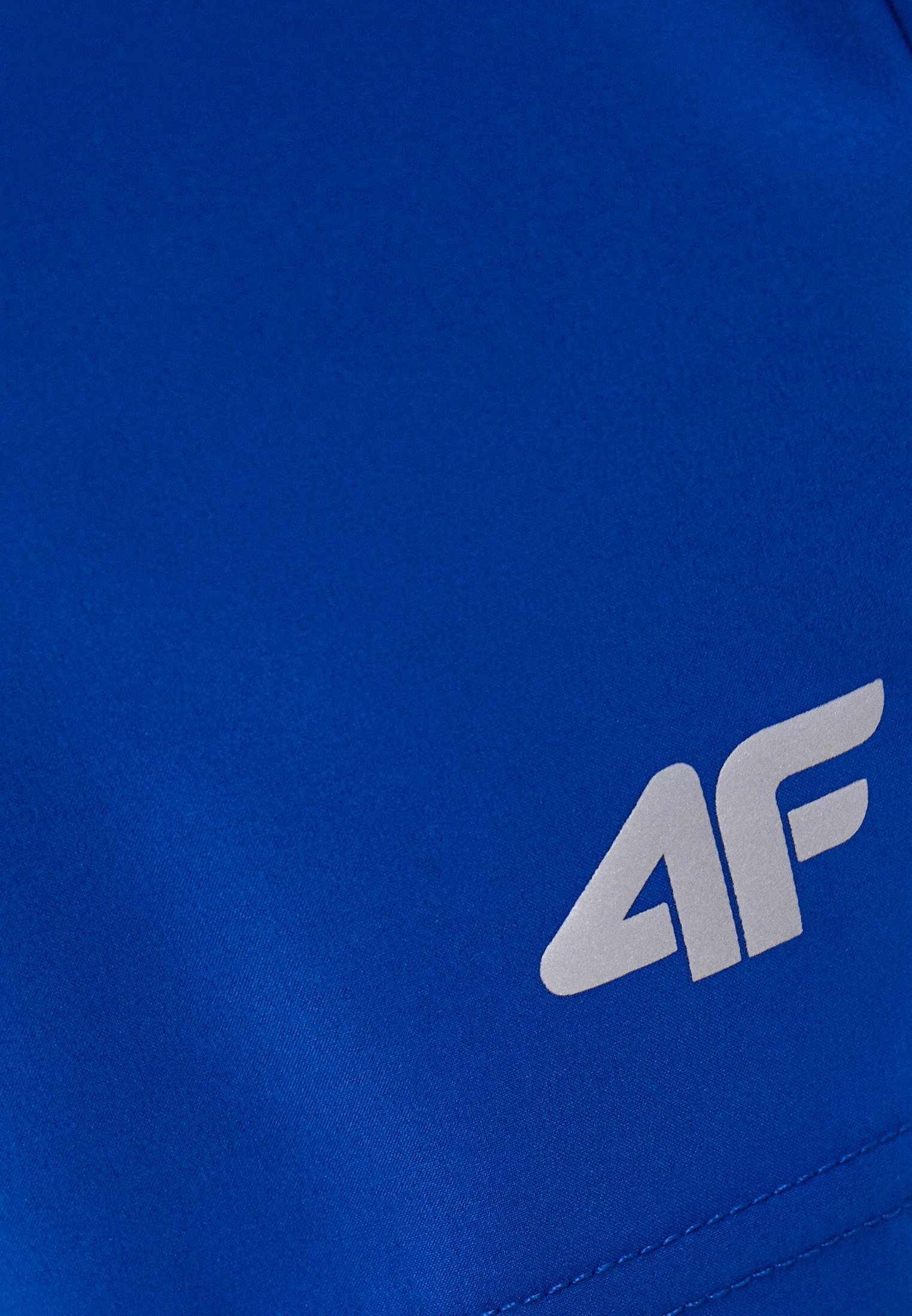 4F H4L21-SKMF011: изображение 4