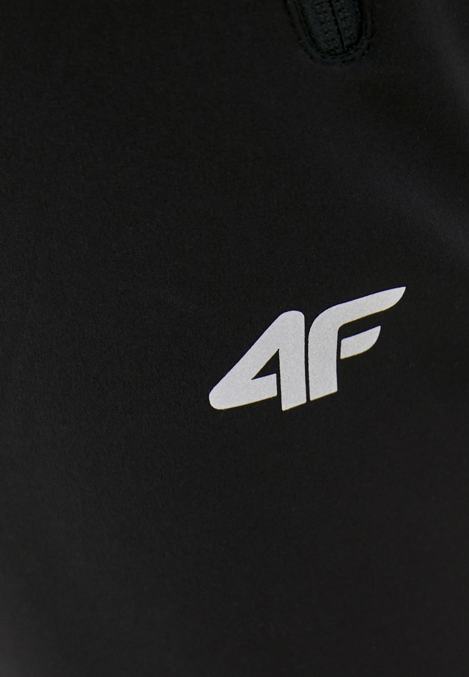 4F H4L21-SPMT001: изображение 4