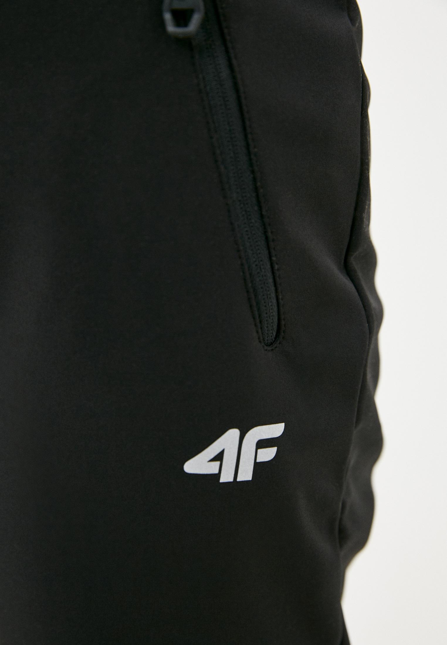 4F H4L21-SPDT001: изображение 4