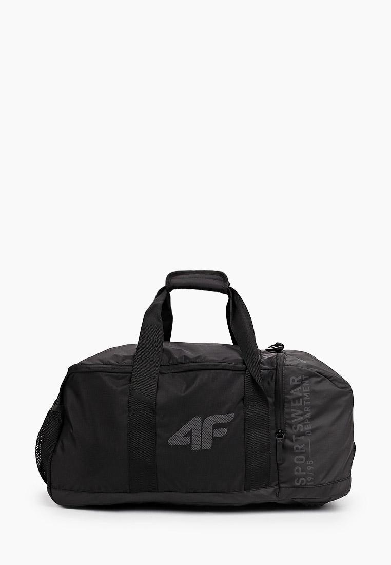 4F H4L21-TPU010: изображение 1