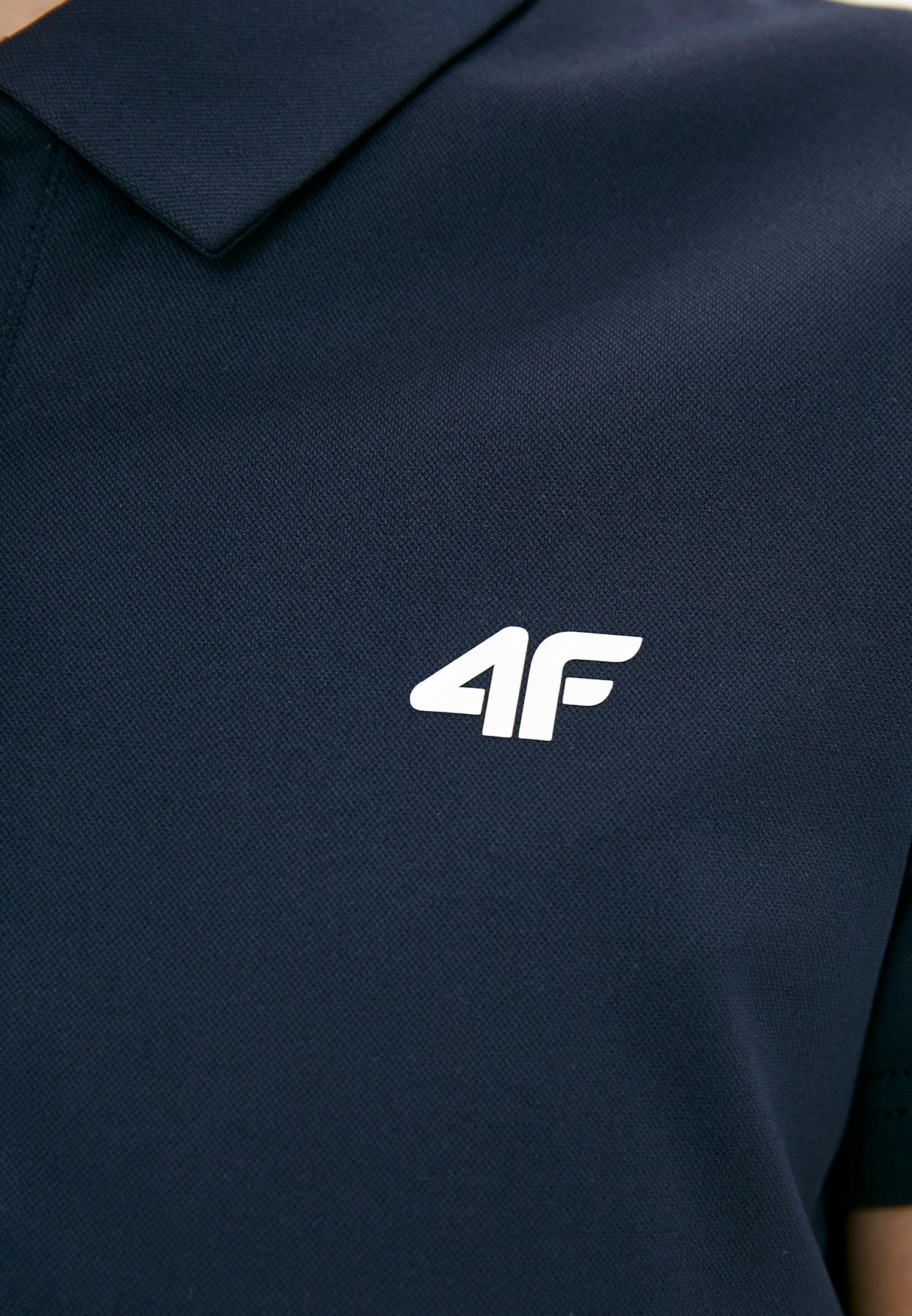 4F H4L21-TSDF080: изображение 4