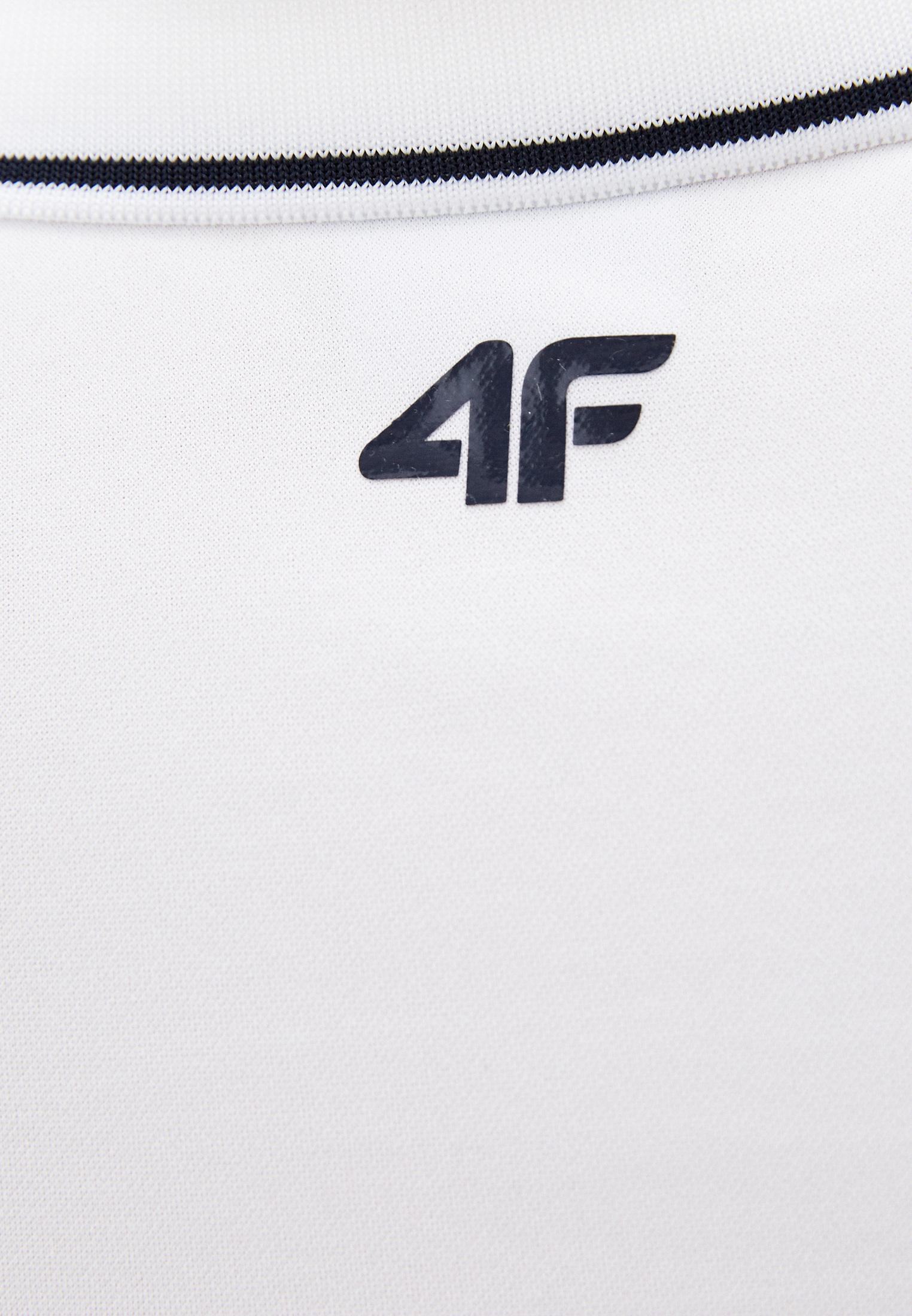 4F H4L21-TSDF082: изображение 4