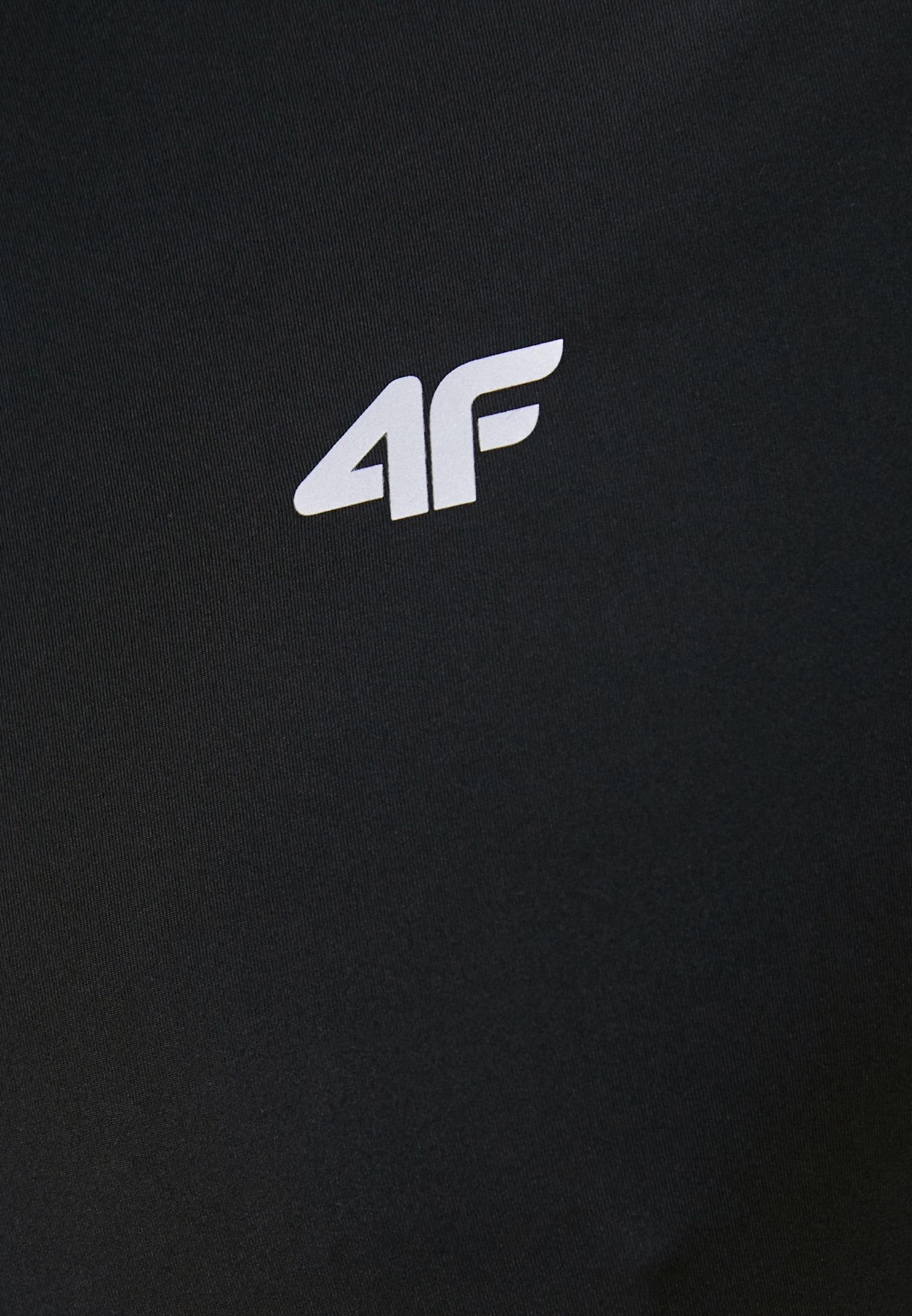 4F H4L21-TSMF010: изображение 4