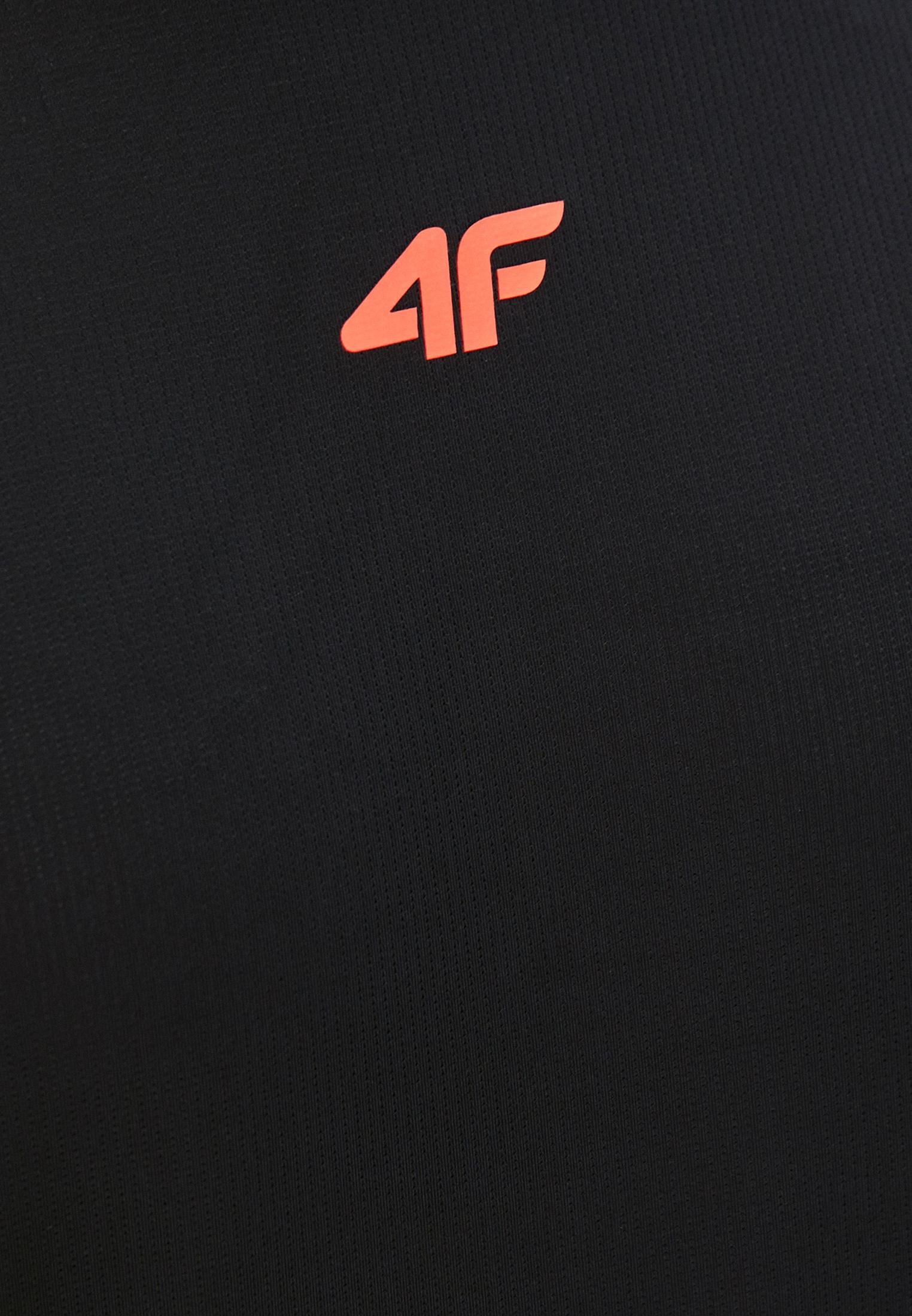 4F H4L21-TSMF017: изображение 4