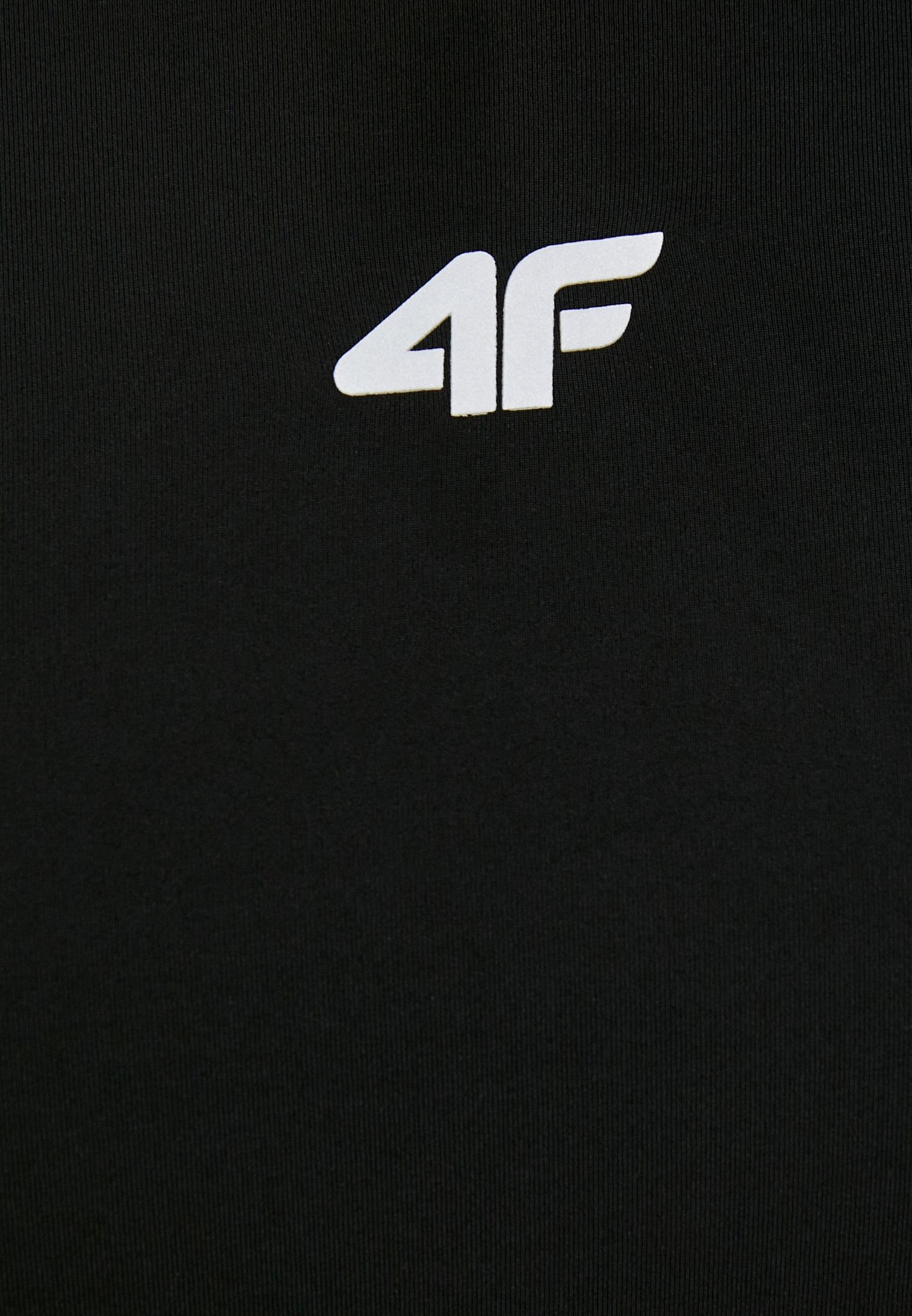 4F H4L21-TSMLF012: изображение 4