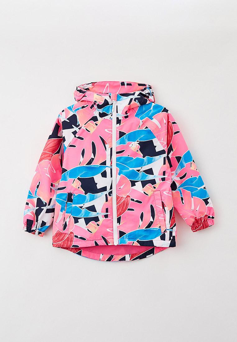 Куртка 4F Ветровка 4F