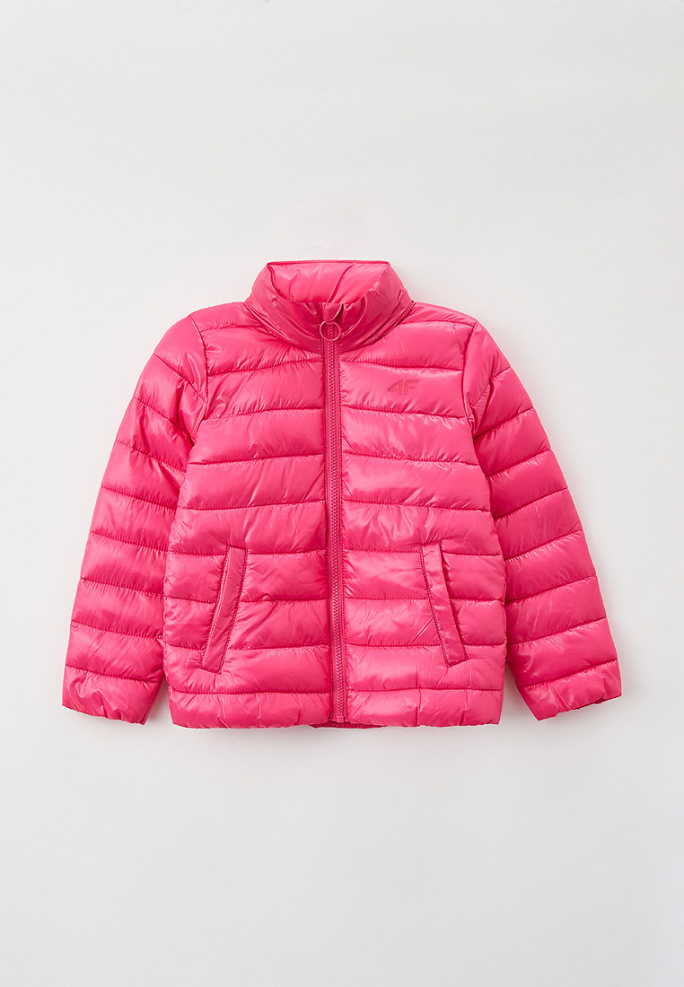 Куртка 4F HJL21-JKUDP001