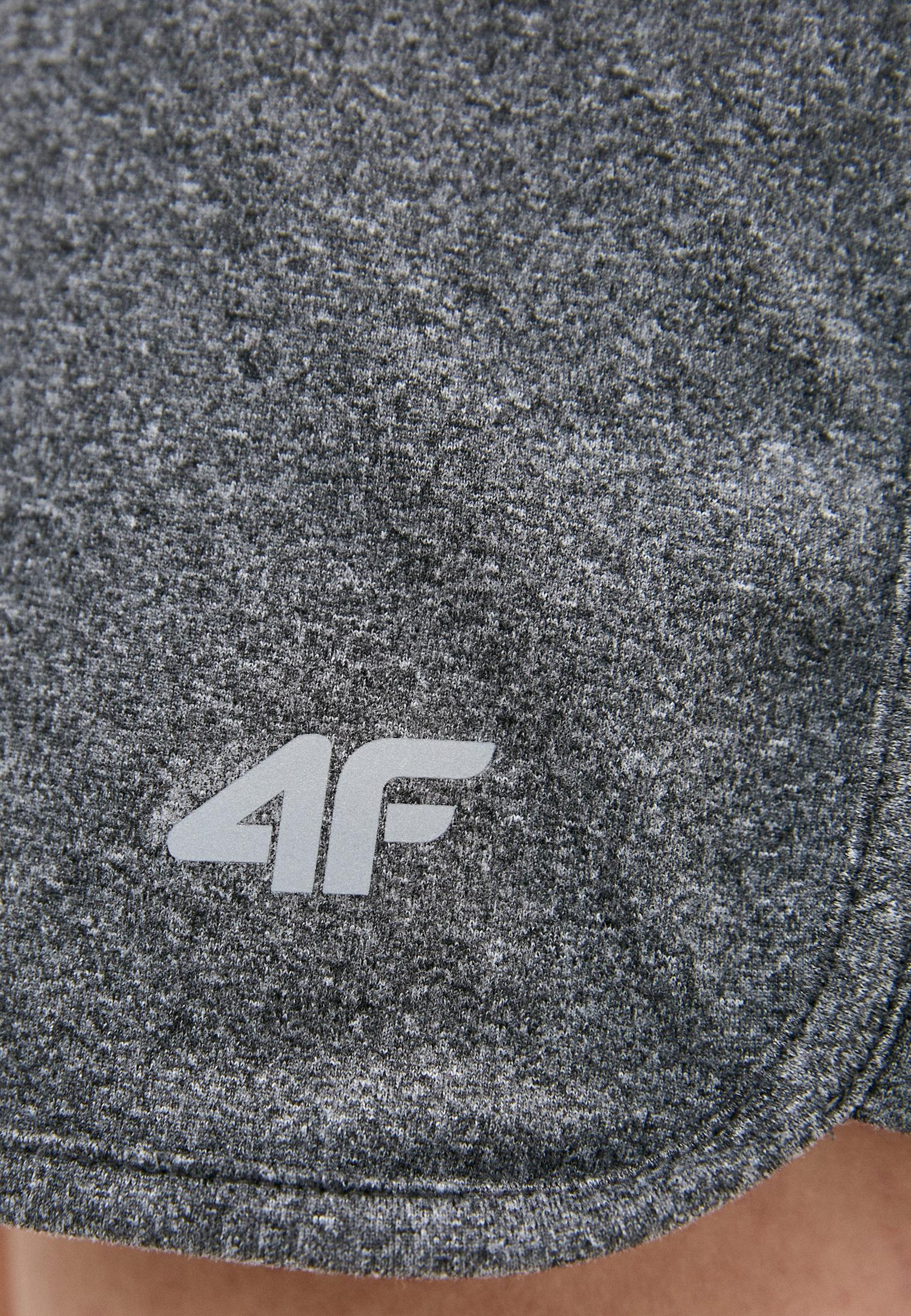 4F NOSH4-SKDF001: изображение 12