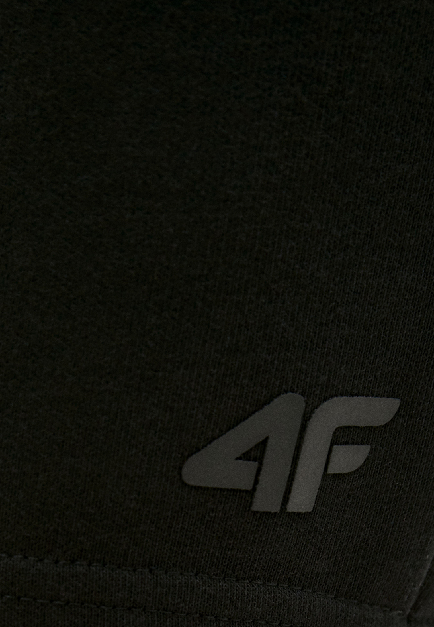 4F NOSH4-SKMD001: изображение 8