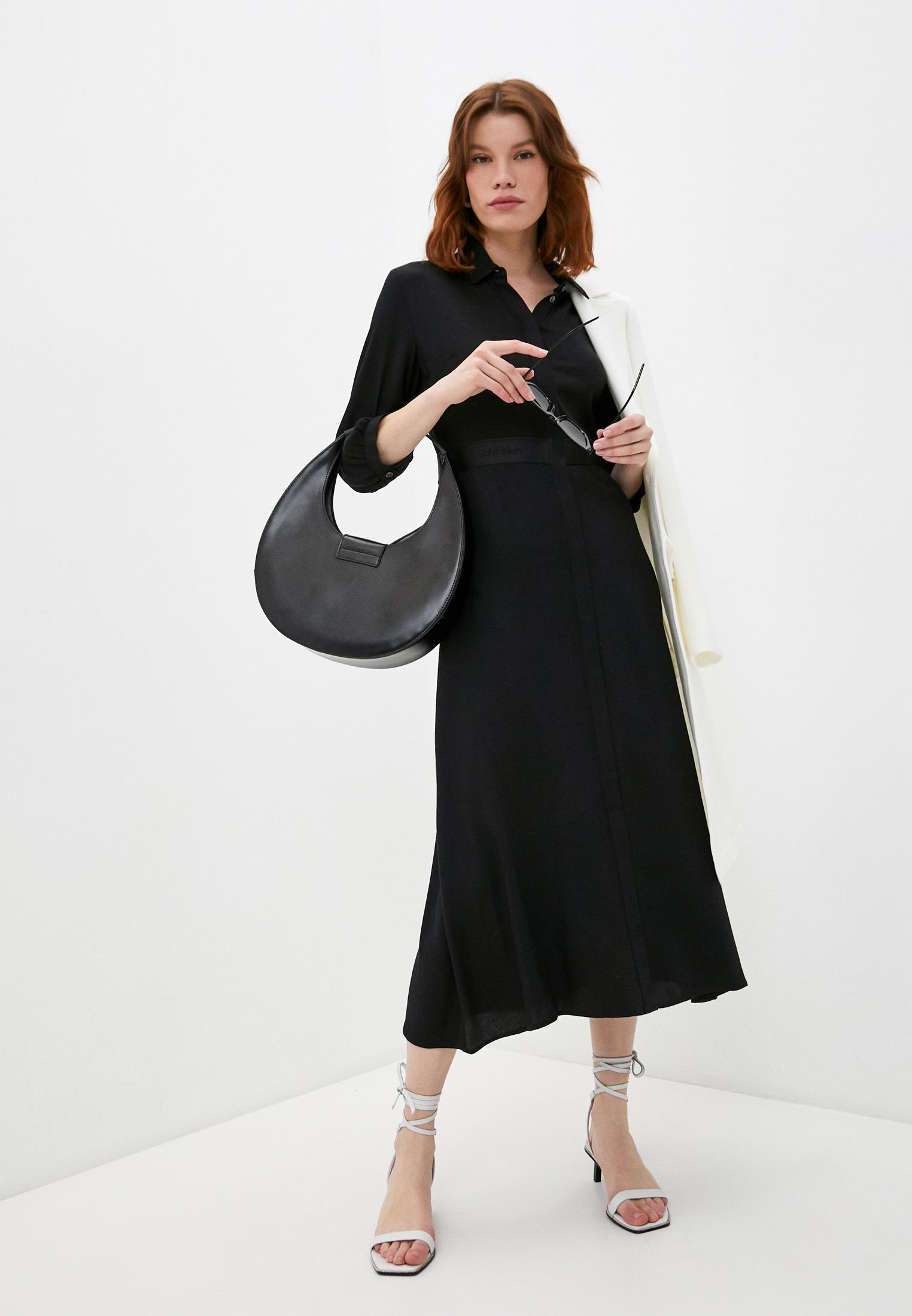 Платье Calvin Klein (Кельвин Кляйн) K20K202568