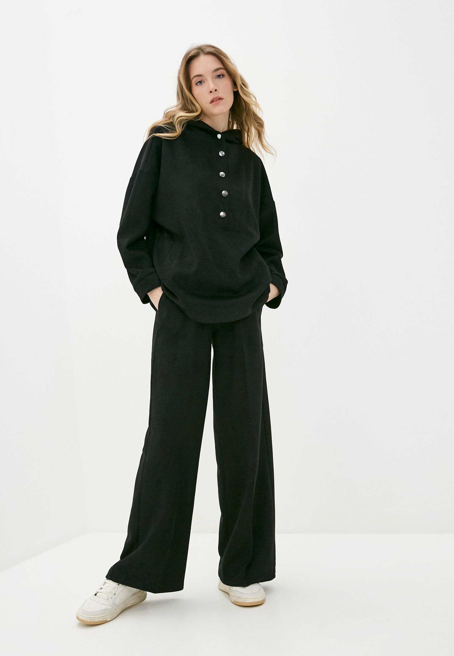 Костюм с брюками Moda Sincera MS128-90