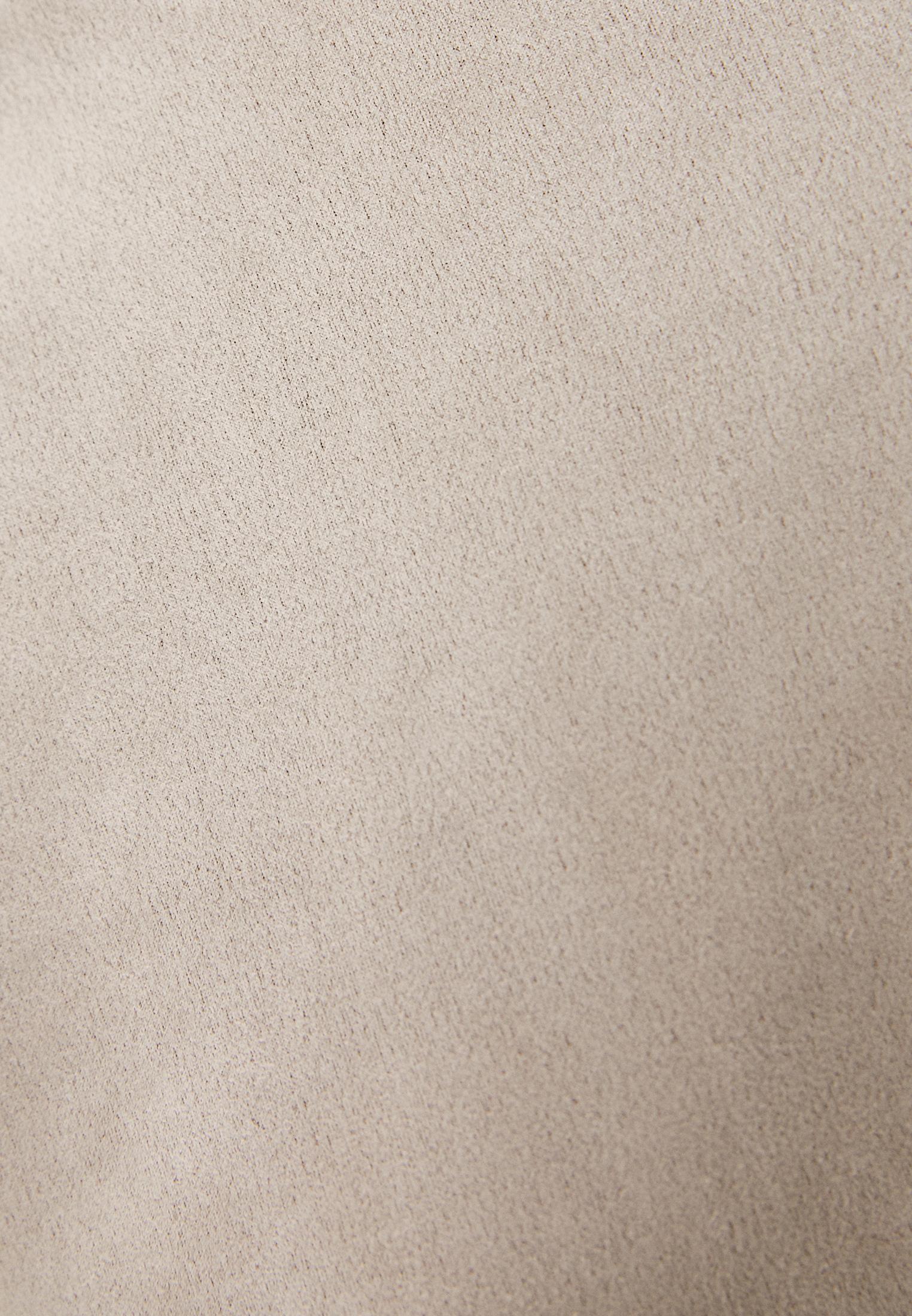 Костюм с брюками Nerouge N1254-1: изображение 4