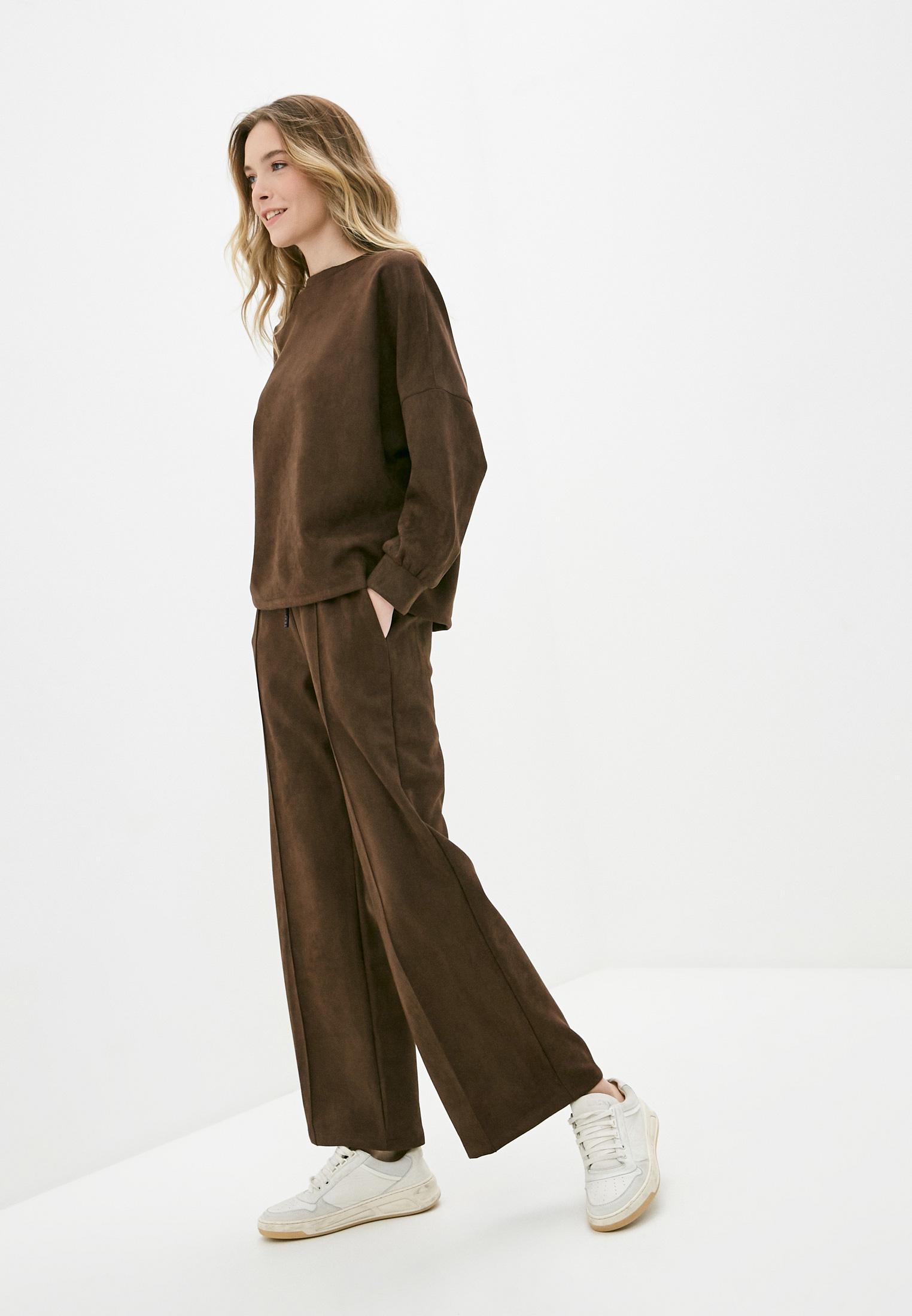 Костюм с брюками Nerouge N1254-1: изображение 1