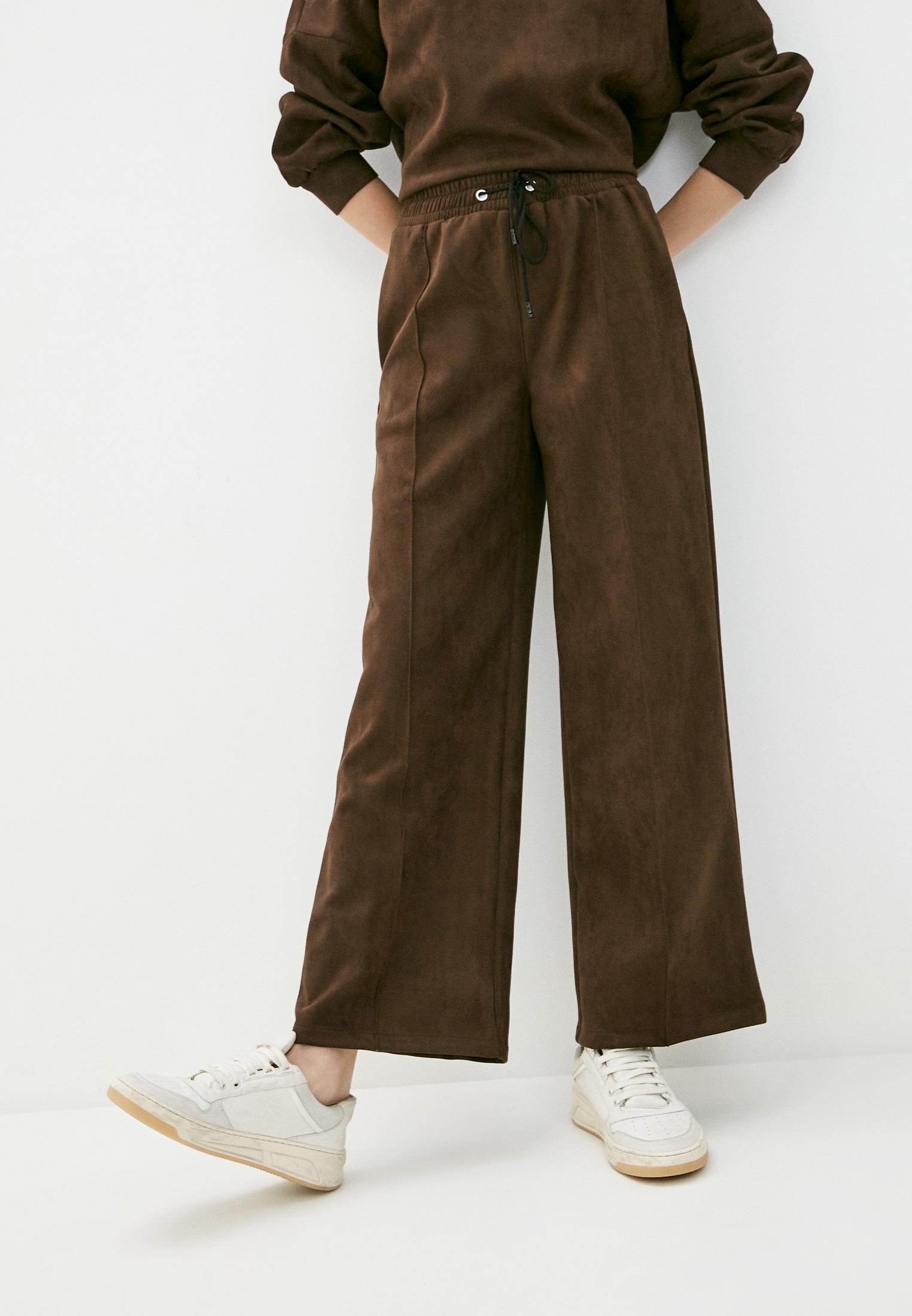 Костюм с брюками Nerouge N1254-1: изображение 5