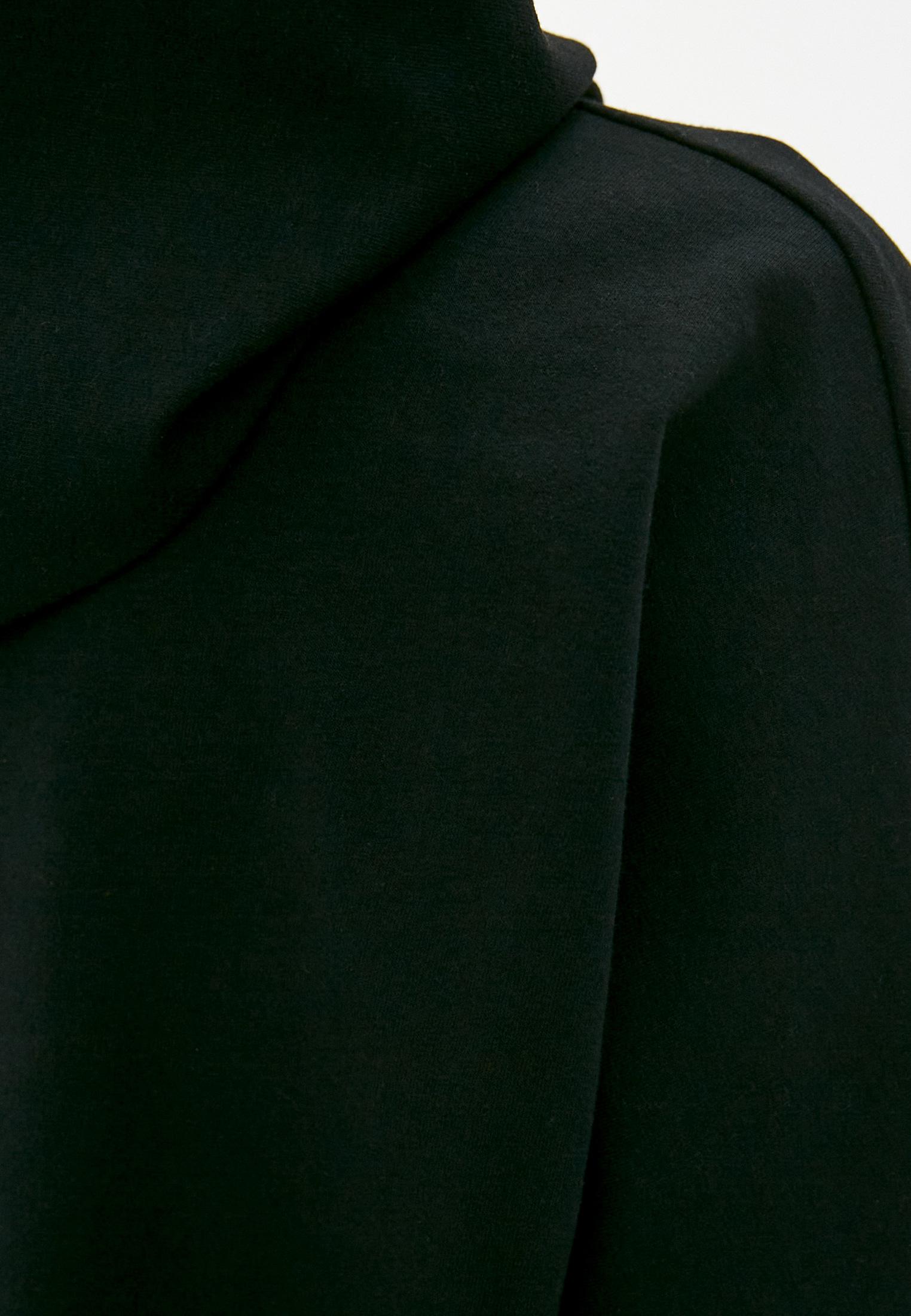 Спортивный костюм Nerouge N962-12: изображение 4