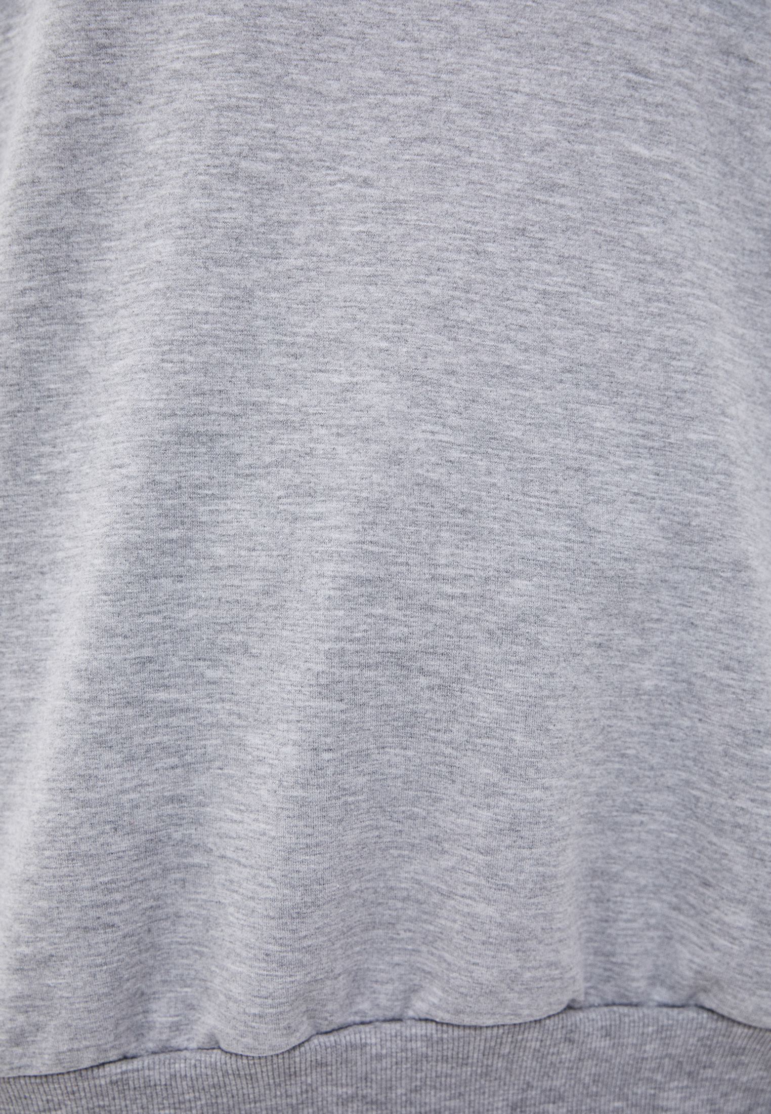 Спортивный костюм Nerouge N967-17: изображение 4