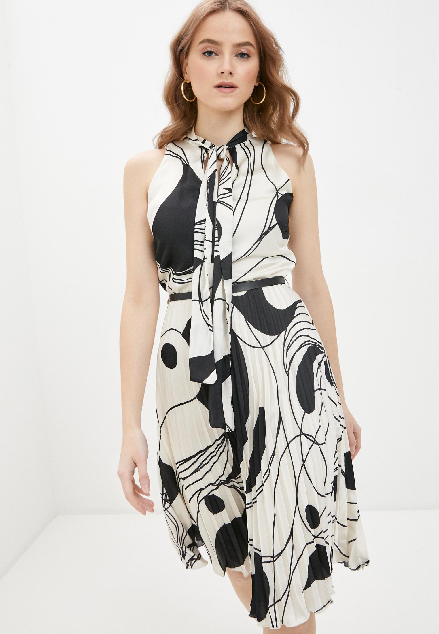 Платье Rinascimento CFC0102078003
