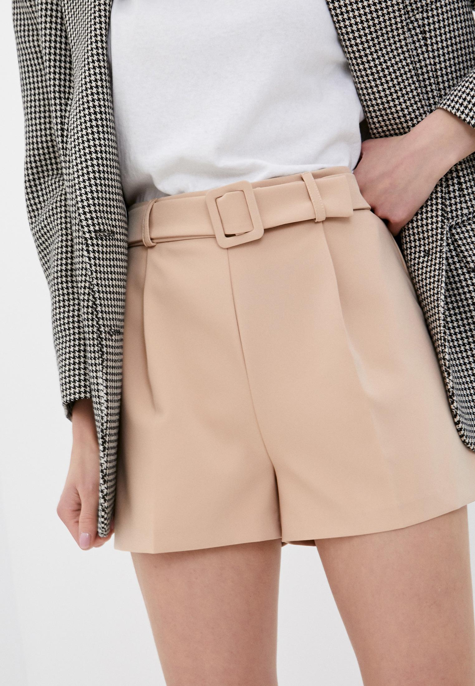 Женские повседневные шорты Rinascimento CFC0102477003