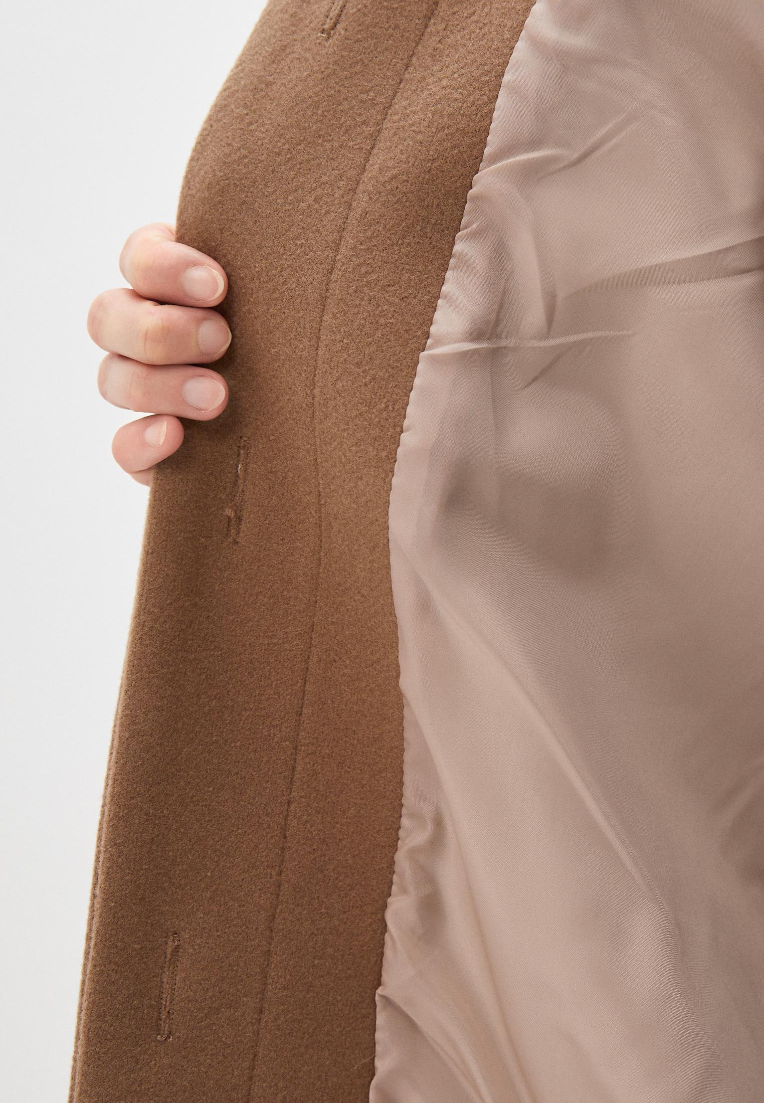Женские пальто Moda Sincera MS1224-22: изображение 4