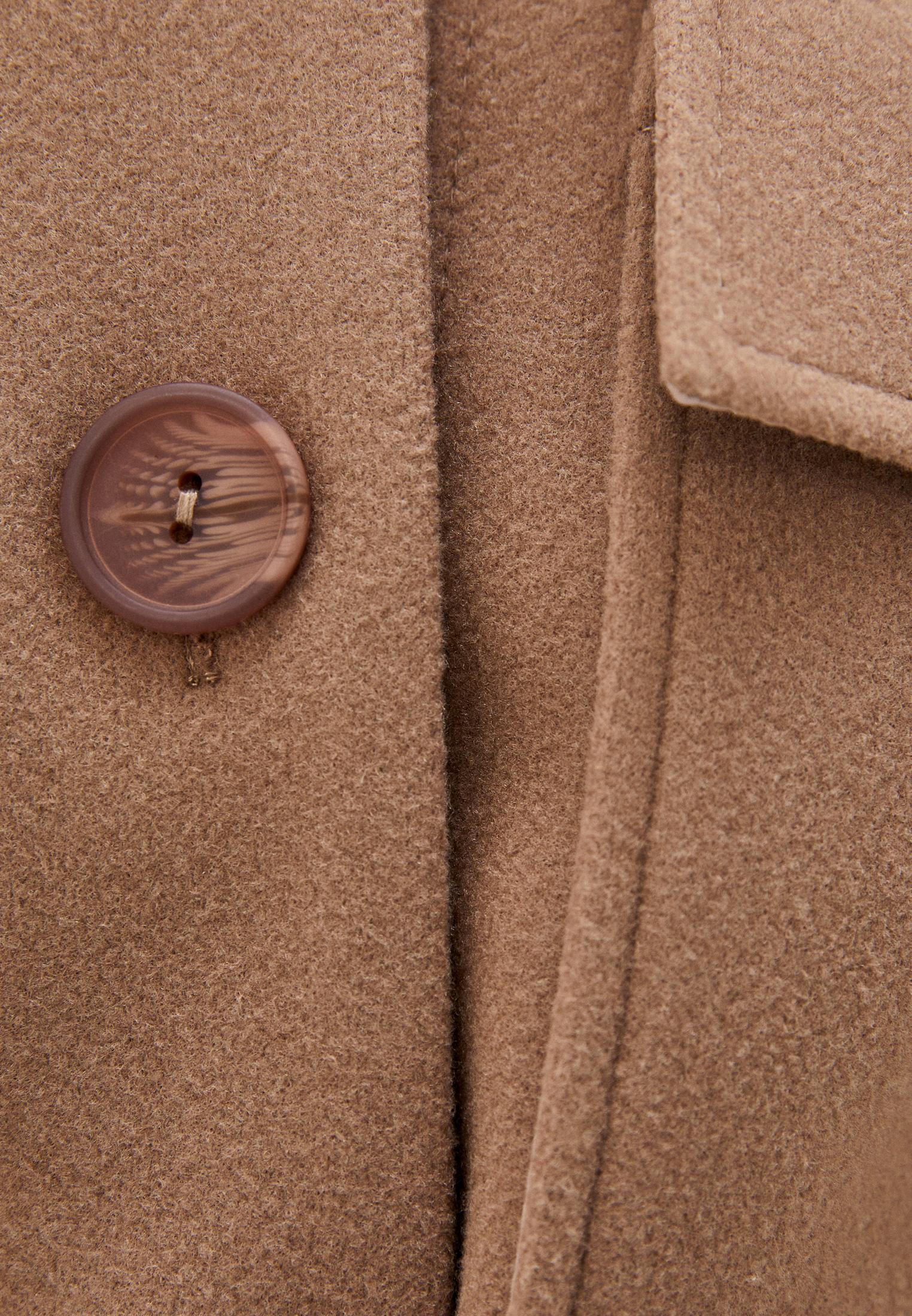Женские пальто Moda Sincera MS1224-22: изображение 5