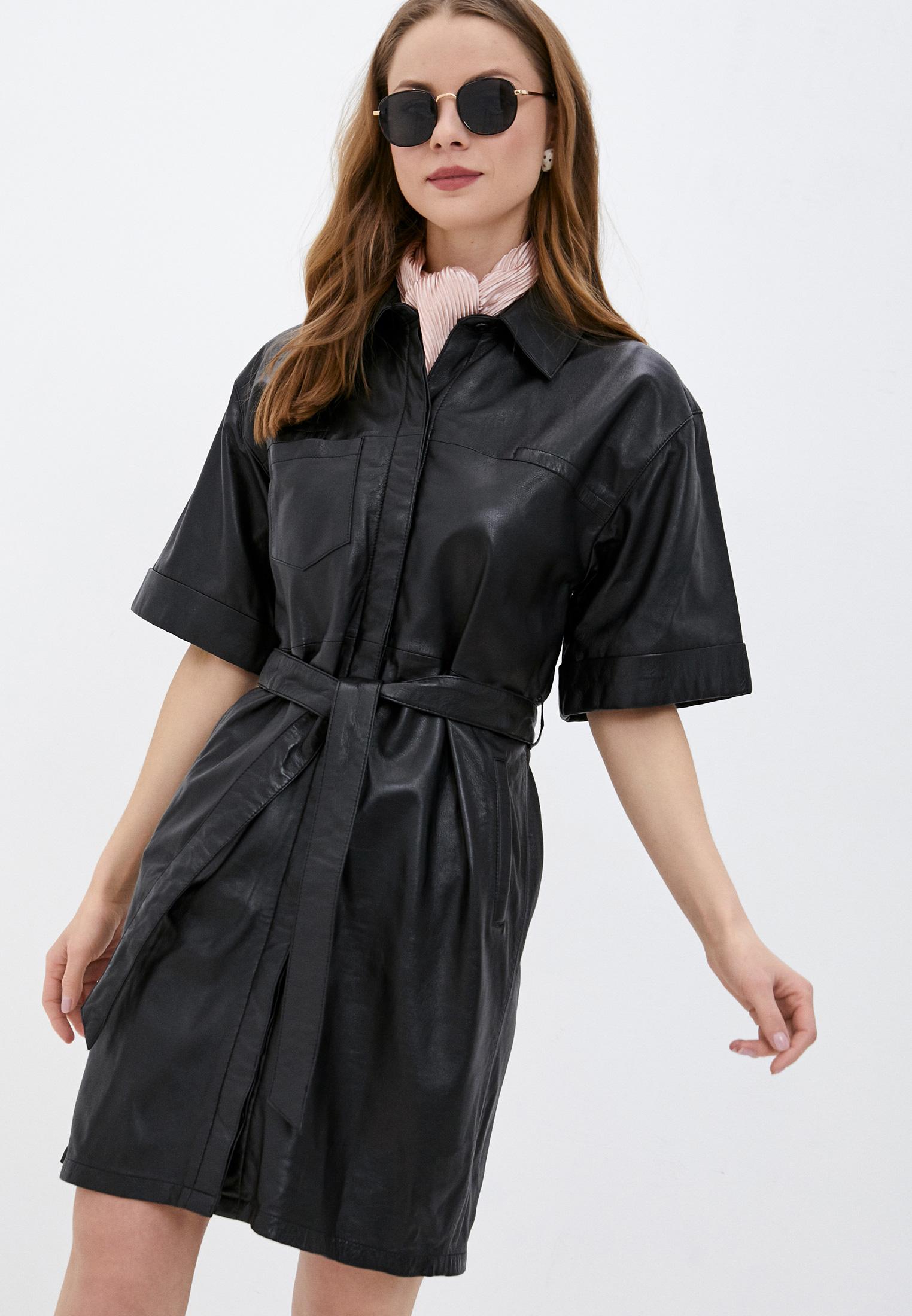 Платье Oakwood (Оаквуд) 63919