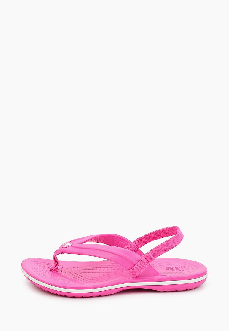 Резиновая обувь Crocs (Крокс) 205777