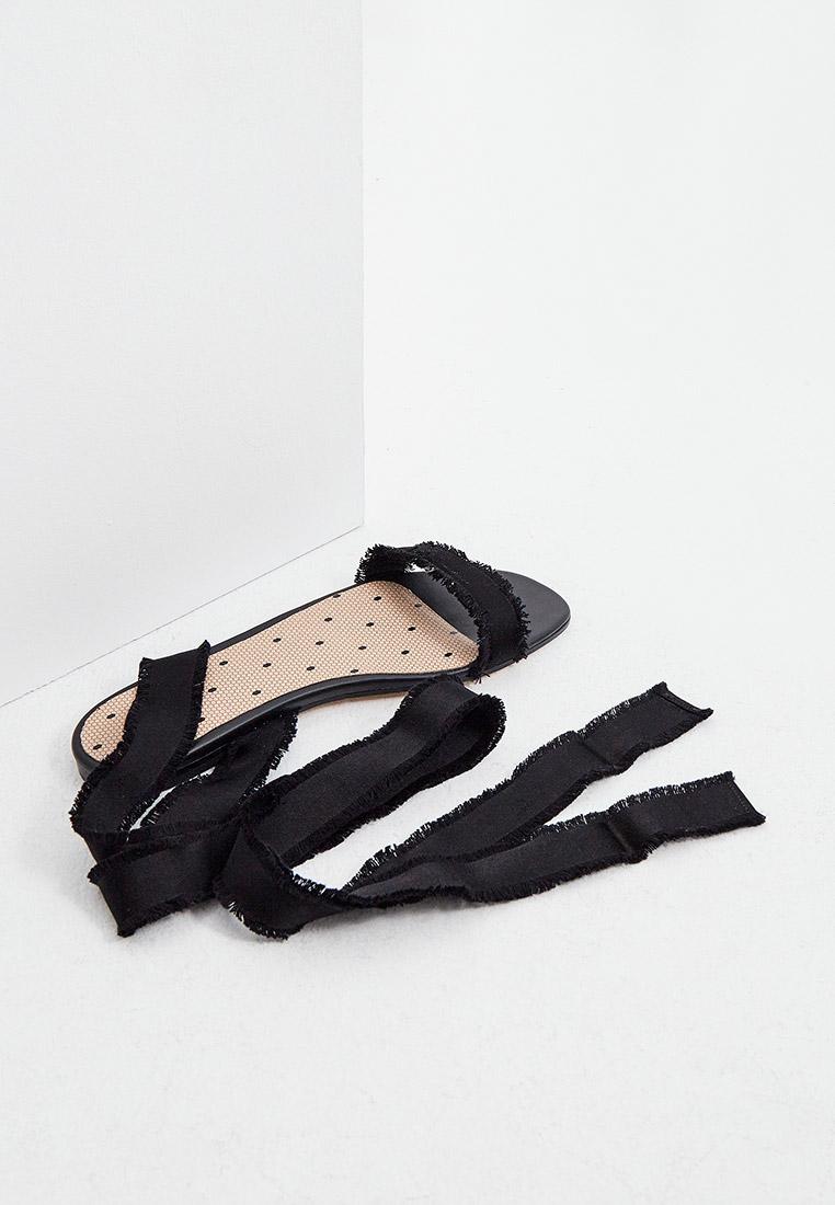 Женские сандалии RED(V) VQ0S0D58FRB: изображение 4