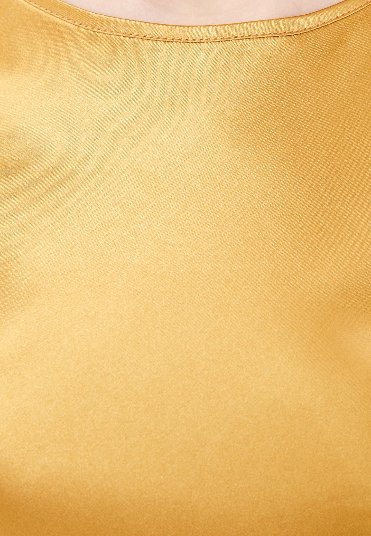 Aaquamarina 542: изображение 4