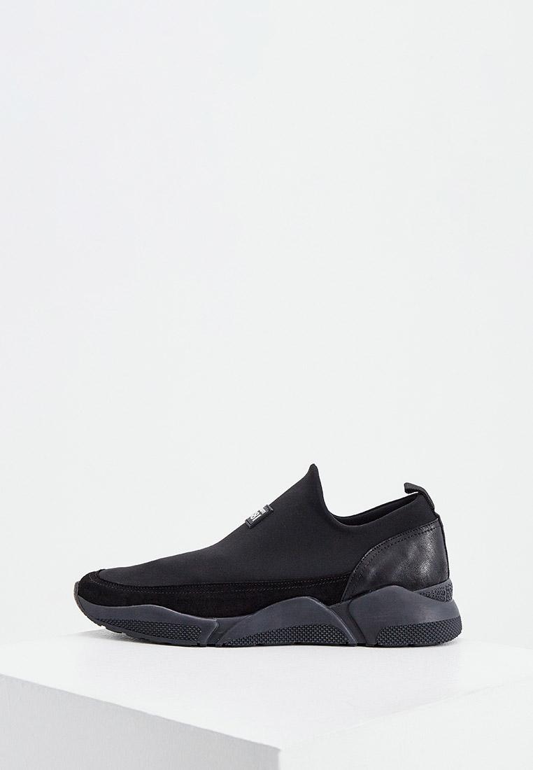 Мужские кроссовки Cerruti 1881 CSSU00699T