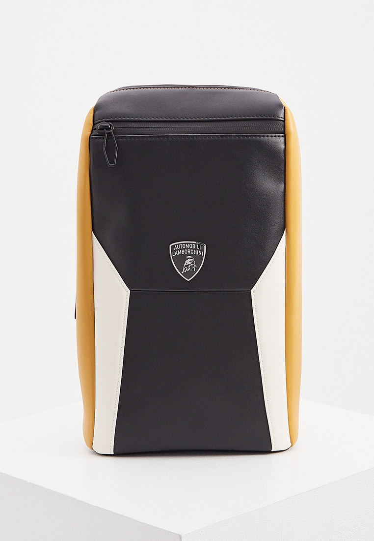 Сумка Automobili Lamborghini LBBO00234M
