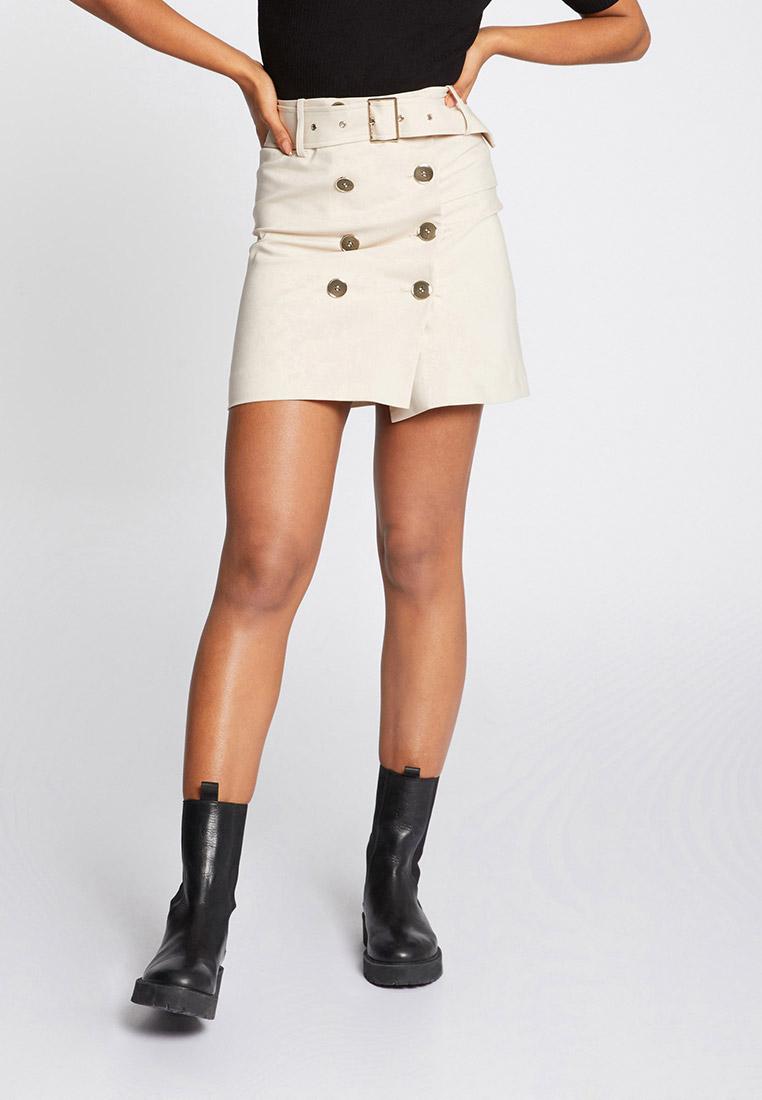 Прямая юбка Morgan 211-JERMY: изображение 1