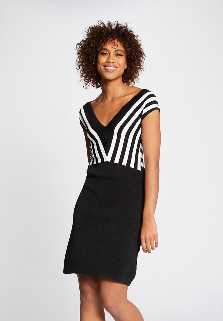 Платье Morgan 211-RMUST