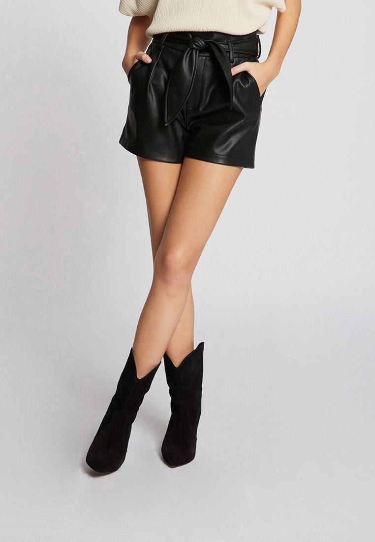Женские повседневные шорты Morgan 211-SHIMS: изображение 1