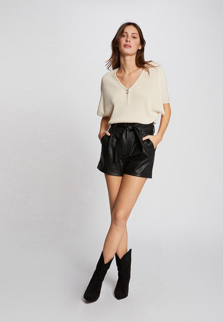 Женские повседневные шорты Morgan 211-SHIMS: изображение 2