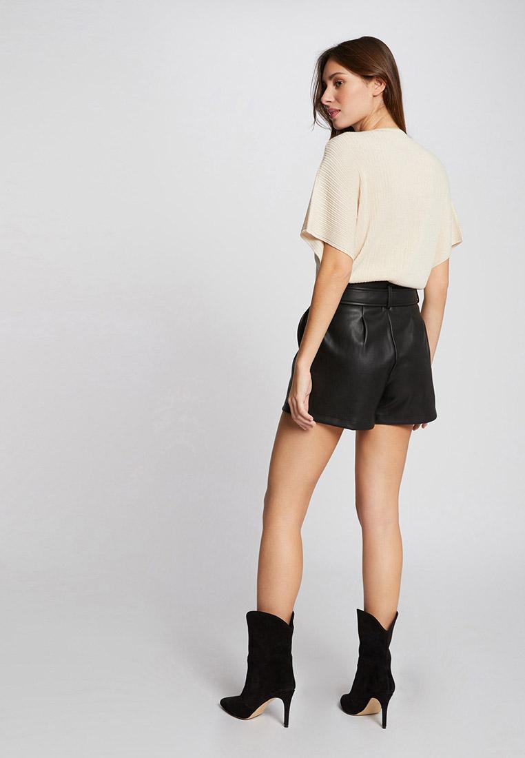 Женские повседневные шорты Morgan 211-SHIMS: изображение 3