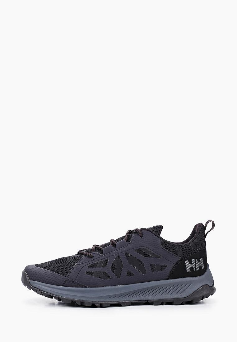 Мужские кроссовки Helly Hansen (Хэлли Хэнсон) 11686