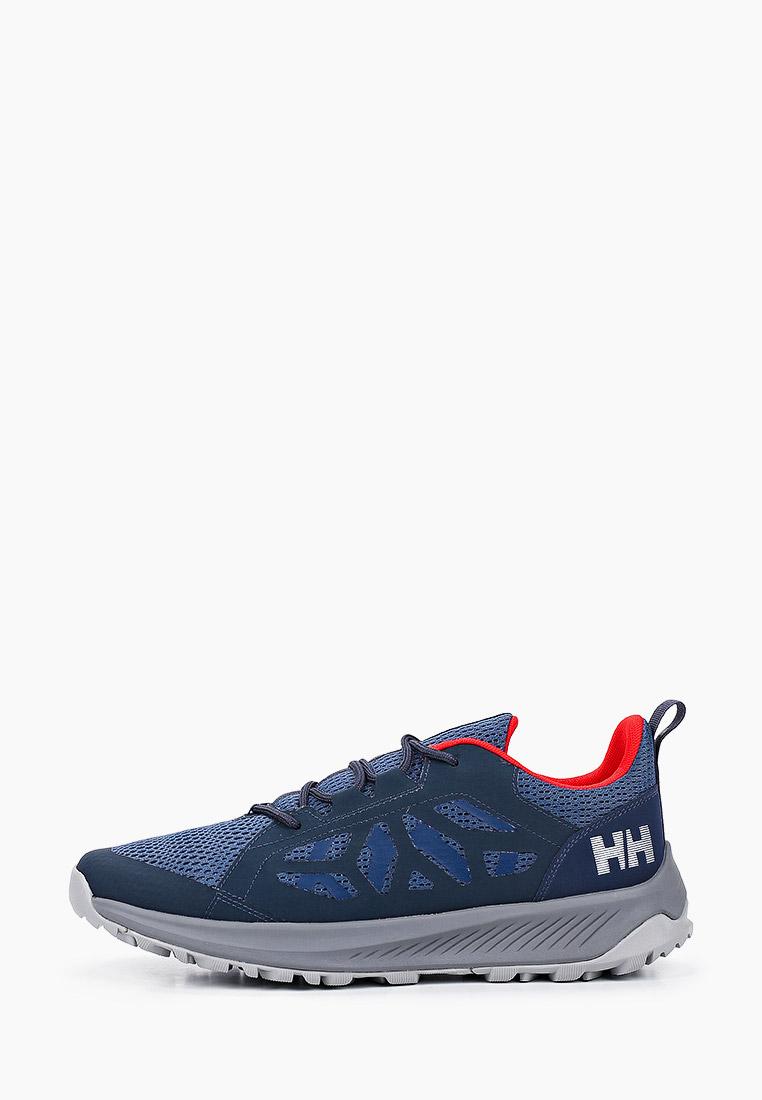 Спортивные мужские ботинки Helly Hansen (Хэлли Хэнсон) 11686