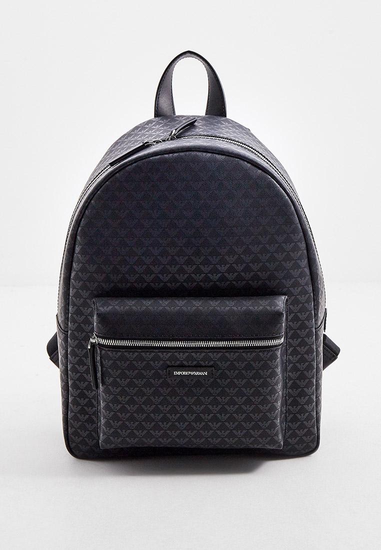 Городской рюкзак Emporio Armani Y3L105 YFG5E